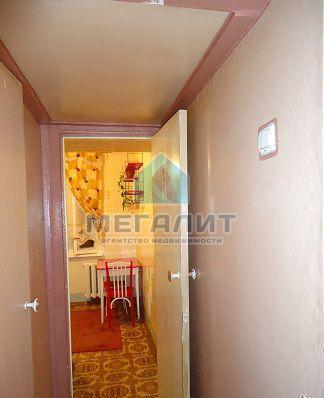 Сдается двухкомнатная квартира в Московском районе! (миниатюра №13)