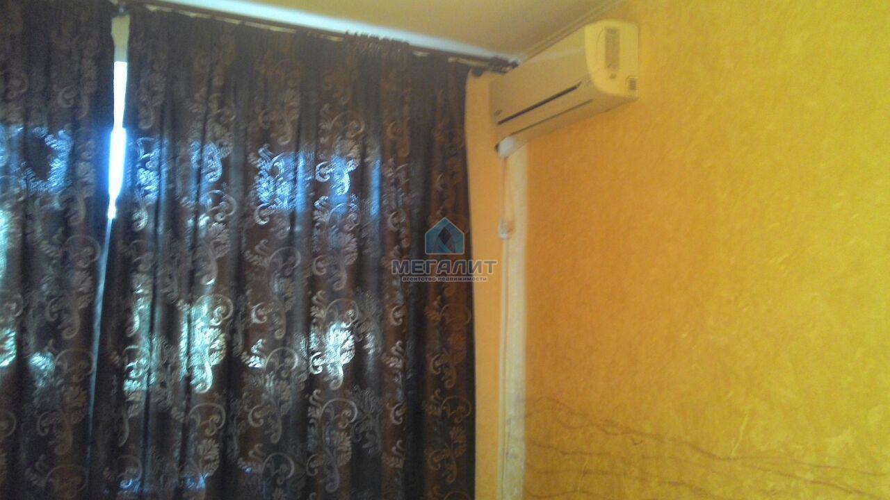 Аренда 2-к квартиры Карбышева 40, 47 м2  (миниатюра №7)