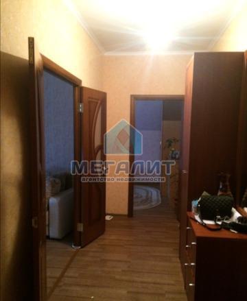 Аренда 2-к квартиры Серова 51/11, 60 м² (миниатюра №6)