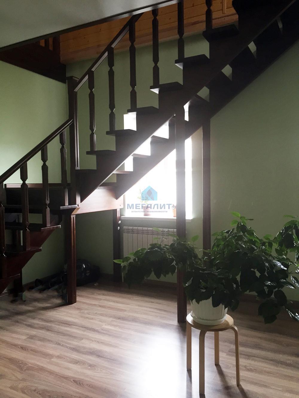 Продажа  дома Телеграфная 21, 252 м² (миниатюра №3)