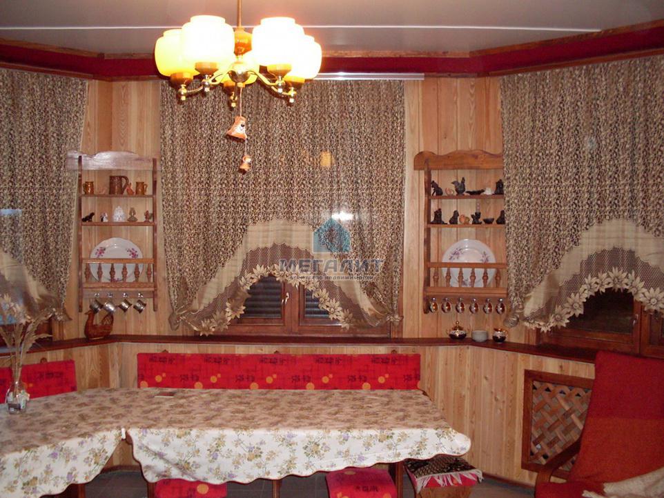 Продажа  дома Щурячий, 0 м² (миниатюра №3)