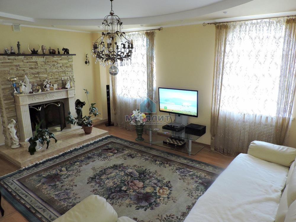 Продажа  дома Левитана, 270.0 м² (миниатюра №3)