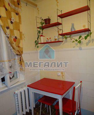 Сдается двухкомнатная квартира в Московском районе! (миниатюра №2)