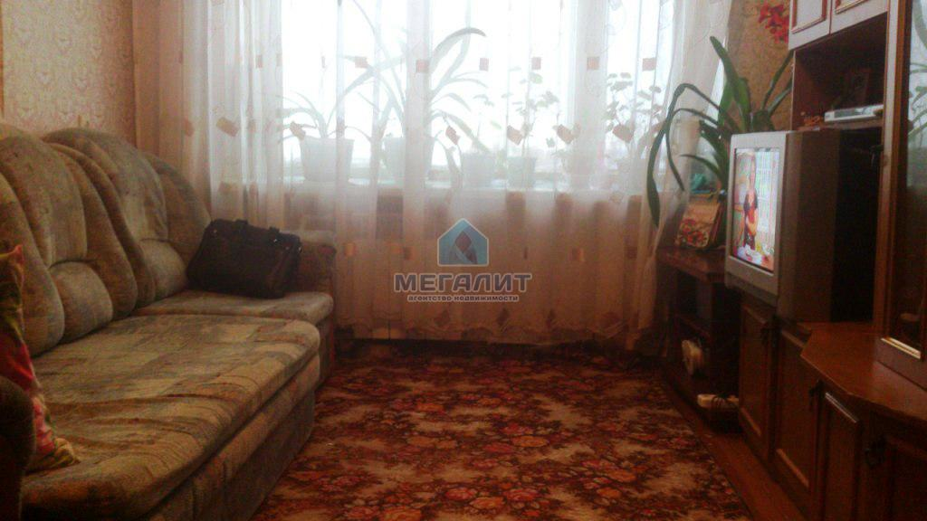 Продажа 1-к квартиры Гудованцева 3, 23 м² (миниатюра №3)