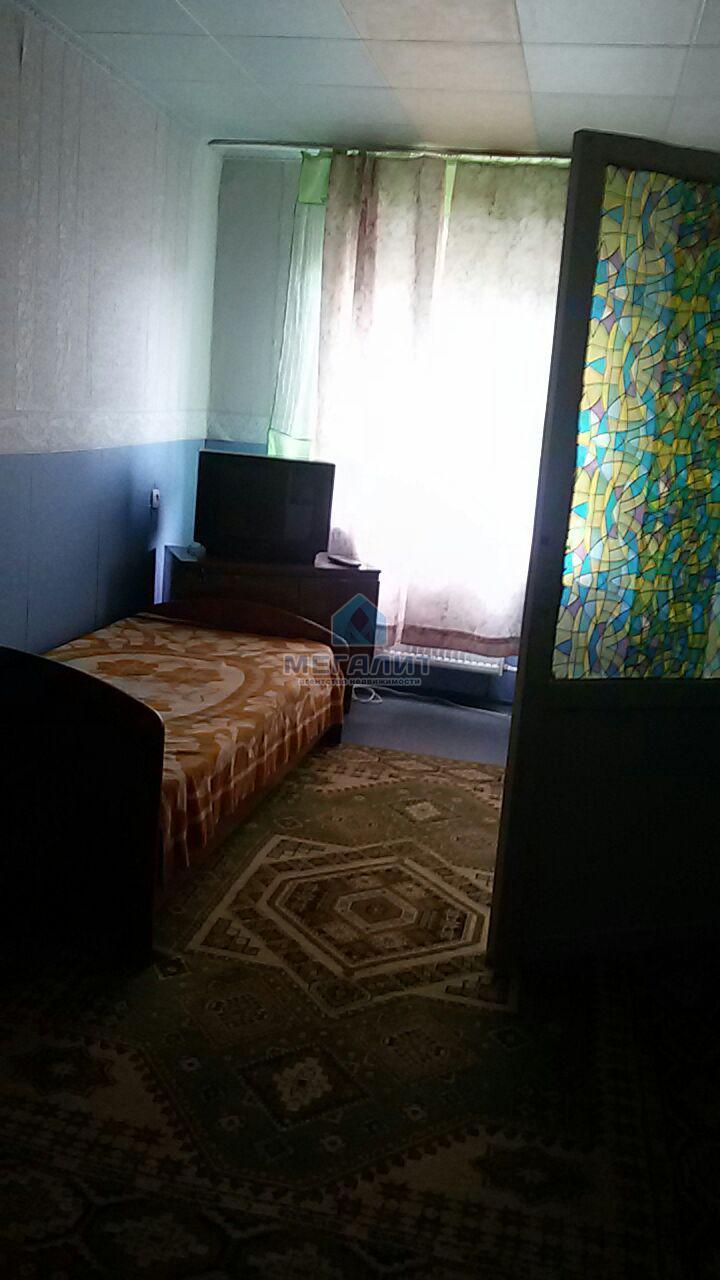 Аренда 2-к квартиры Юбилейная 2