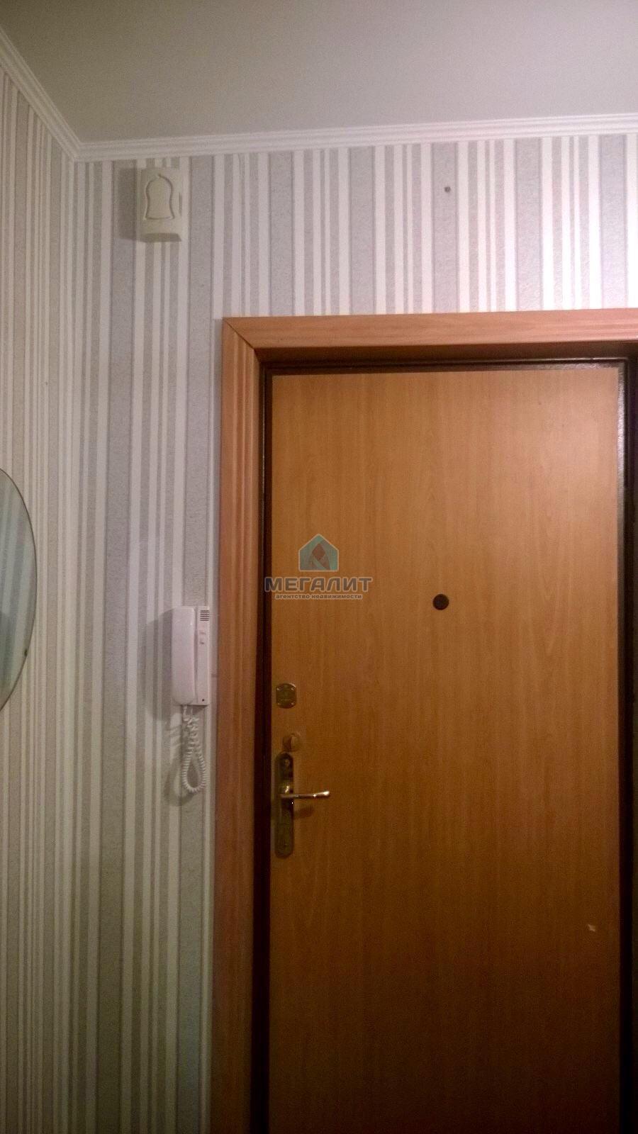 Продам 1 комнатную квартиру (миниатюра №8)