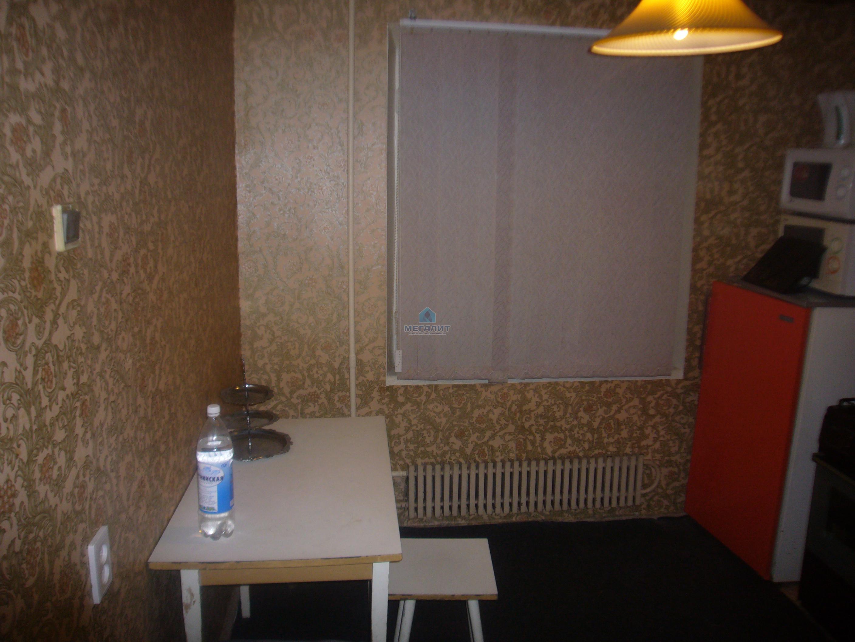 Сдается в аренду уютная однокомнатная квартира на Фучика 108 (миниатюра №10)