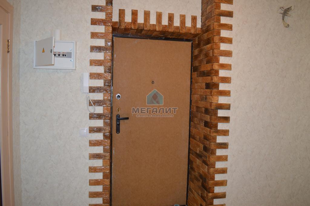 Продажа 2-к квартиры Профессора Камая 12, 64.6 м² (миниатюра №7)
