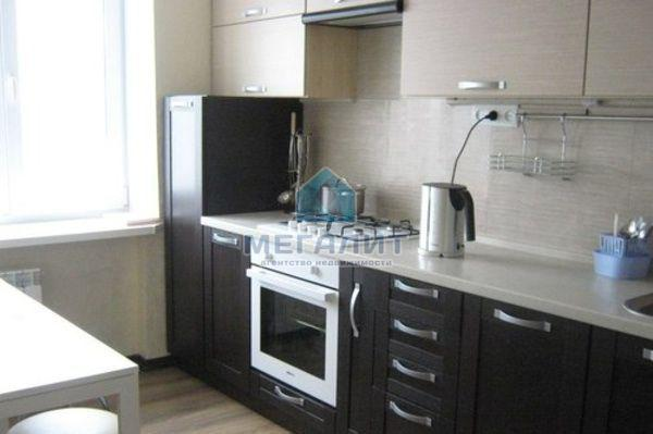 Аренда 1-к квартиры Баки Урманче 1, 44 м2  (миниатюра №1)