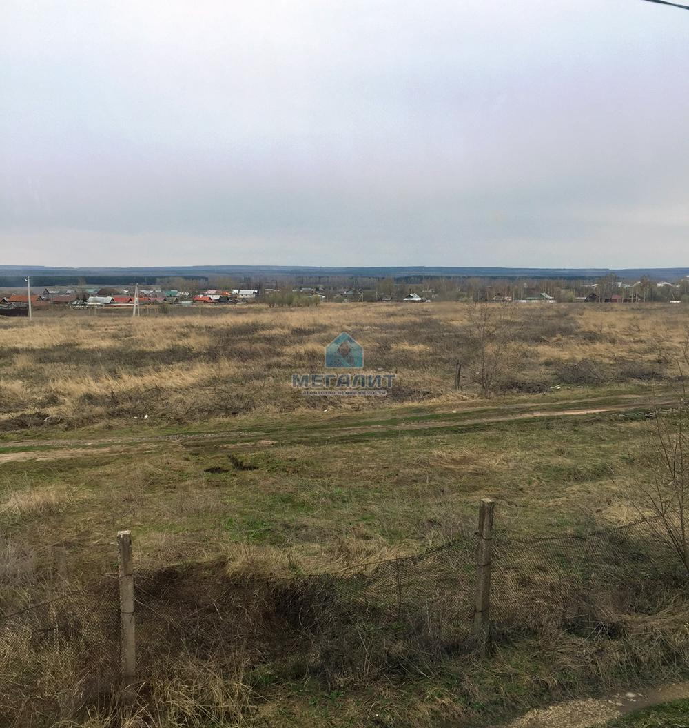 Продажа  дома СНТ Весна, 0 м² (миниатюра №10)