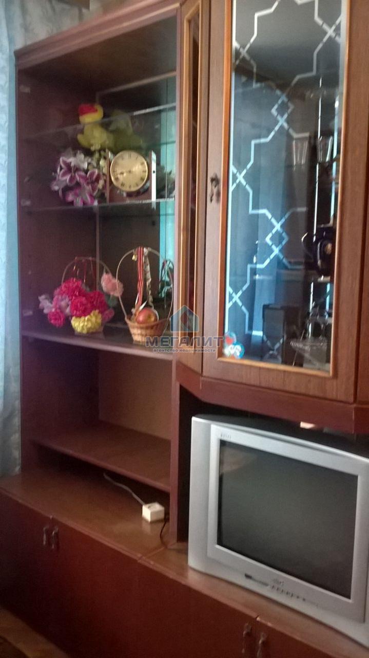 Аренда 1-к квартиры Максимова 2