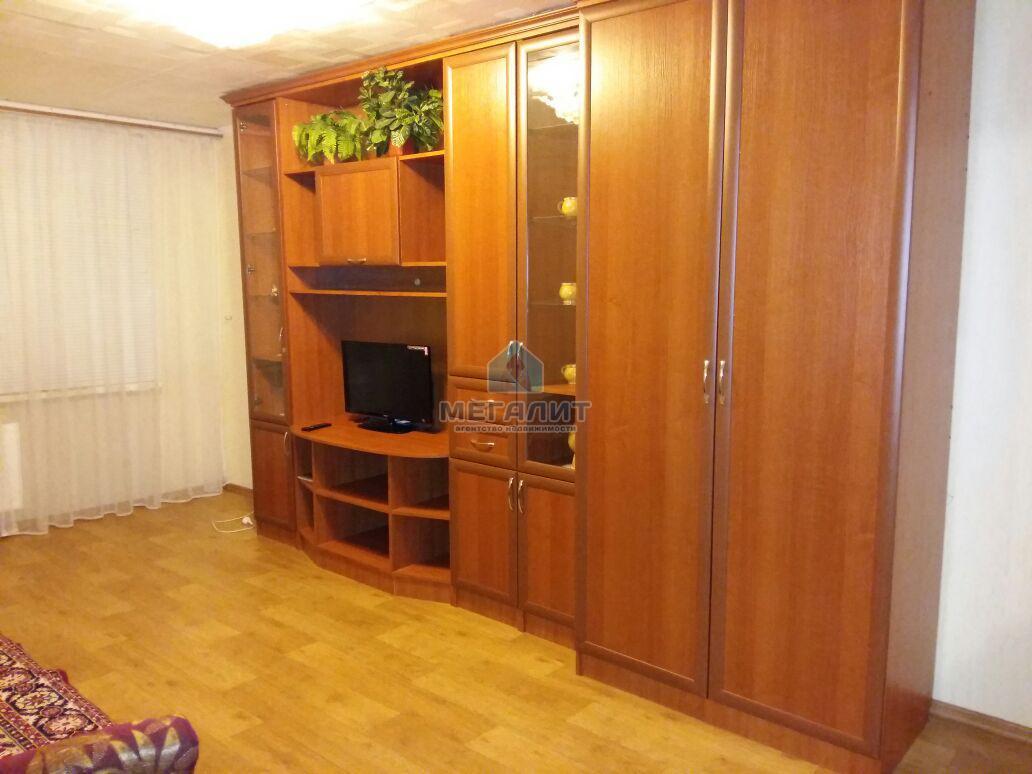 Аренда 2-к квартиры Волгоградская 6, 46 м²  (миниатюра №2)