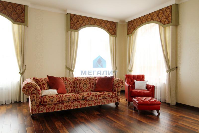 Продажа  дома Сиреневая, 400 м² (миниатюра №3)