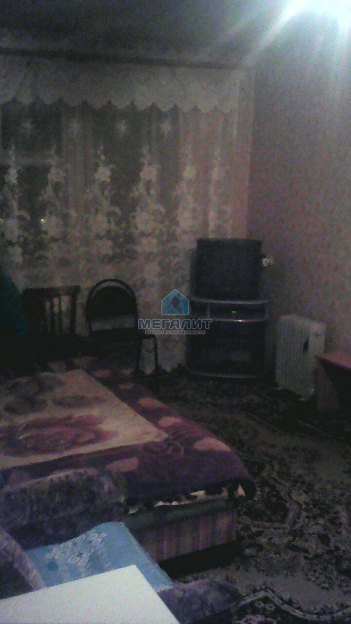 Аренда 1-к квартиры Фрунзе 9, 36 м2  (миниатюра №2)