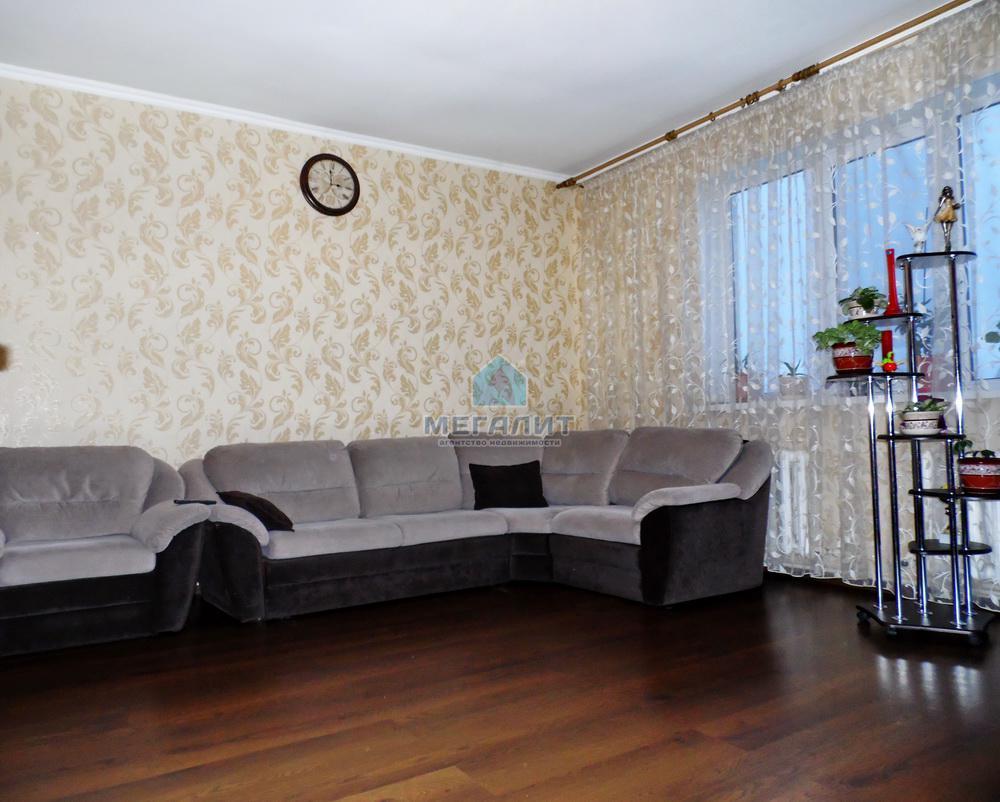 Продажа  дома Поперечно-Ноксинская