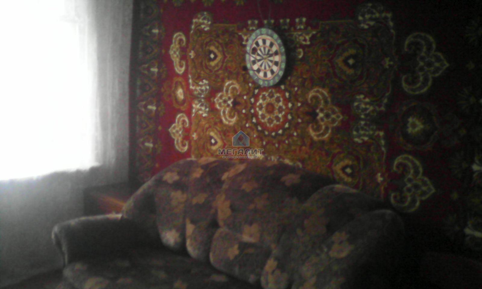 Аренда 1-к квартиры Карбышева 29, 40.0 м² (миниатюра №3)