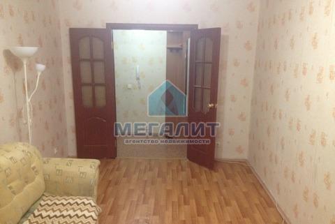Двухкомнатная квартира по ул. Проспект Победы. (миниатюра №3)