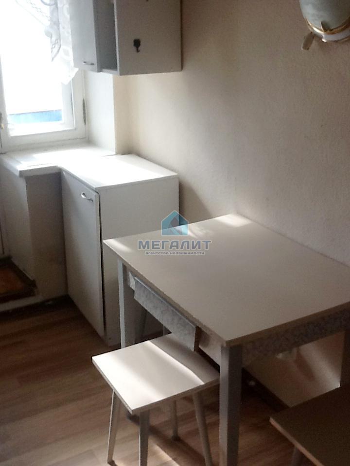 Аренда 2-к квартиры Декабристов 8, 52.0 м² (миниатюра №9)