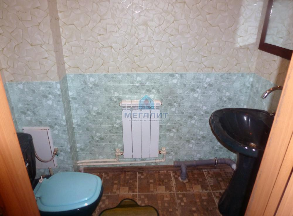 Продажа 4-к квартиры Аланлык 47, 199.0 м² (миниатюра №9)