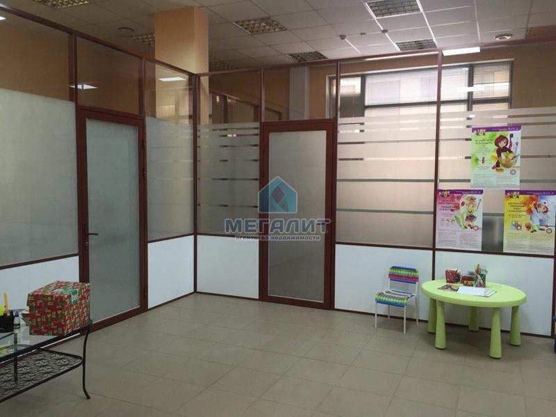 Аренда  готового бизнеса Альберта Камалеева 26, 244 м²  (миниатюра №1)