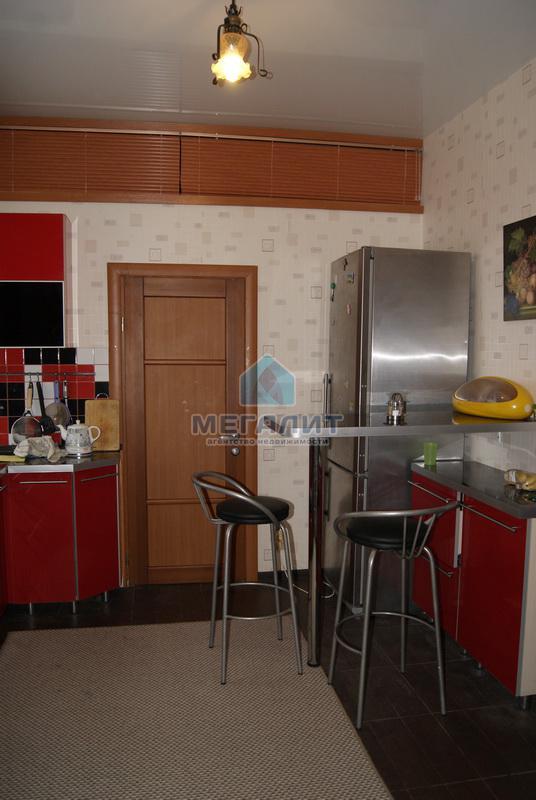 Продажа  дома П. Студенец, 0 м²  (миниатюра №6)