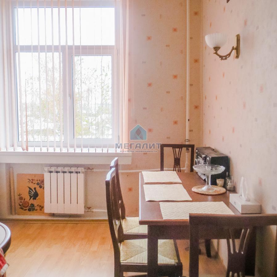 Продажа 4-к квартиры Журналистов 13, 100 м² (миниатюра №8)