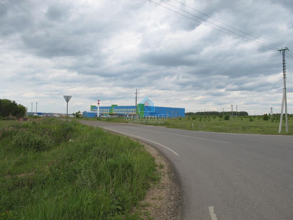Продажа  участка Константиновка, 330 сот.  (миниатюра №4)