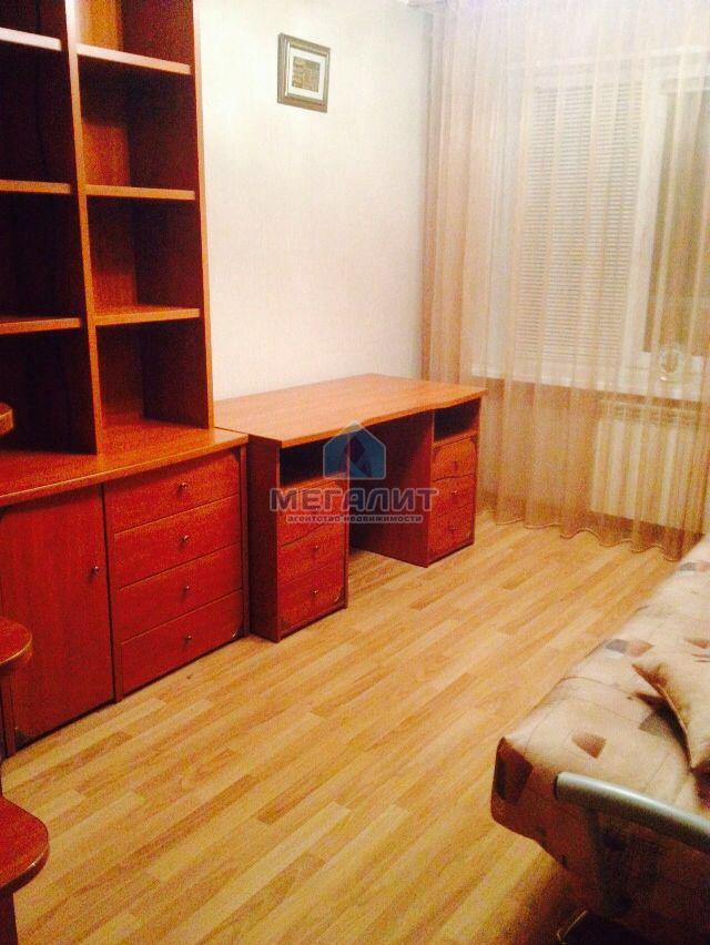 Аренда 4-к квартиры Карбышева 58 а, 100 м2  (миниатюра №1)