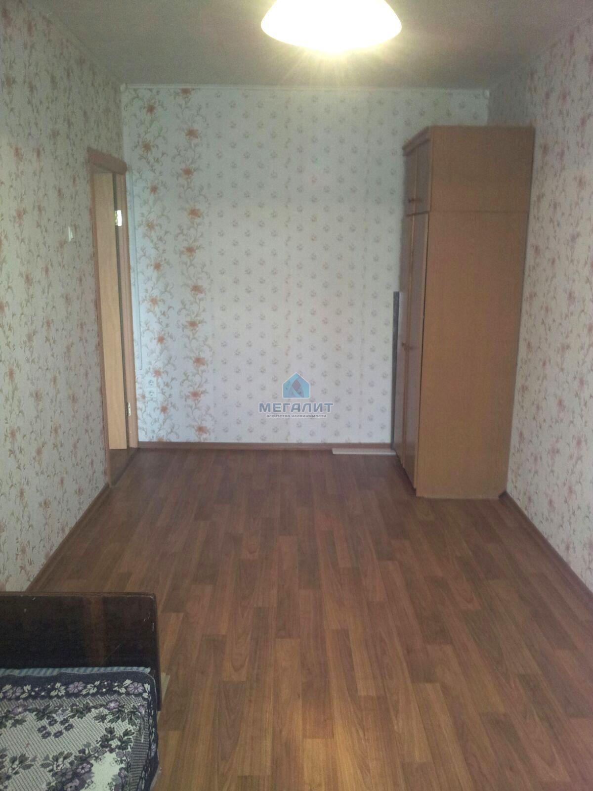 Аренда 2-к квартиры Гагарина 51, 45 м² (миниатюра №3)