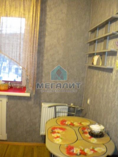 Аренда 2-к квартиры Павлюхина 101, 45 м² (миниатюра №12)