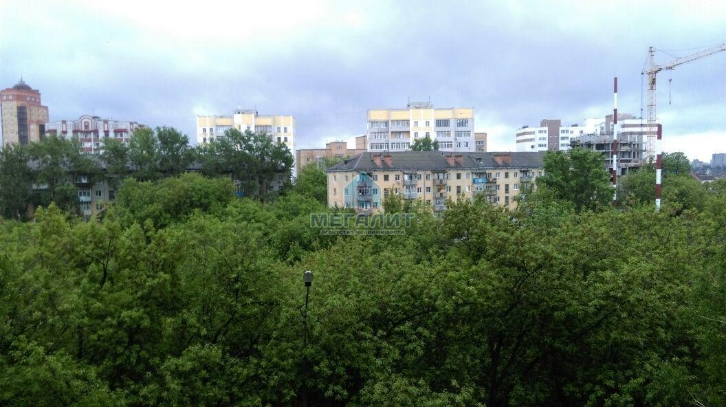 Аренда 3-к квартиры Вишневского 59, 64 м²  (миниатюра №6)