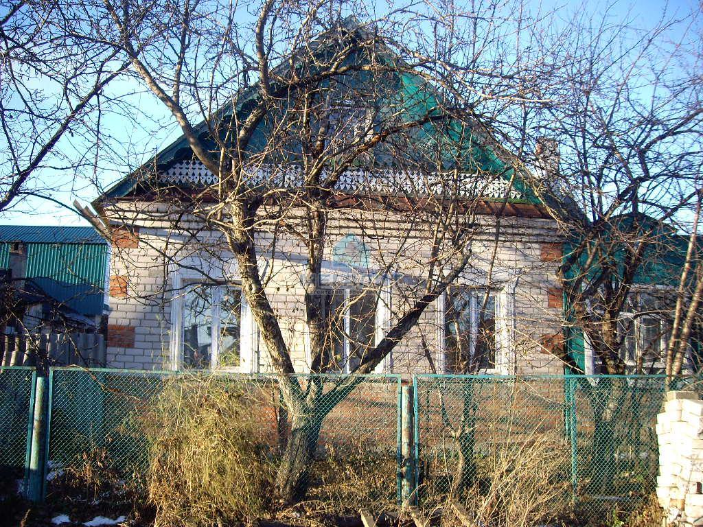 Продажа  дома Календарная, 0 м2  (миниатюра №1)