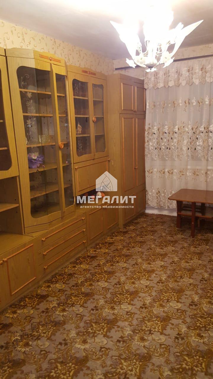 Аренда 2-к квартиры Бондаренко 29