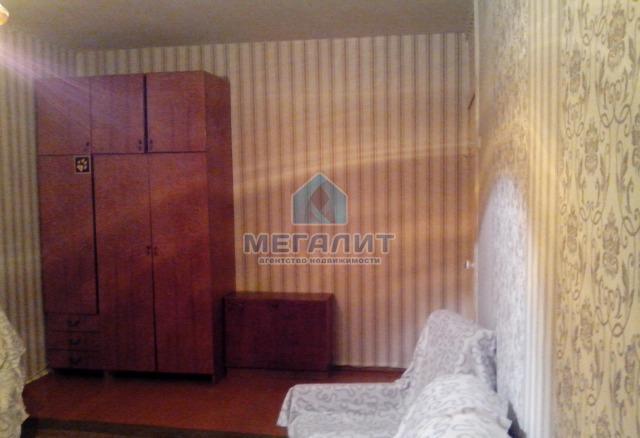 Сдается двухкомнатная квартира в Московском районе! (миниатюра №7)