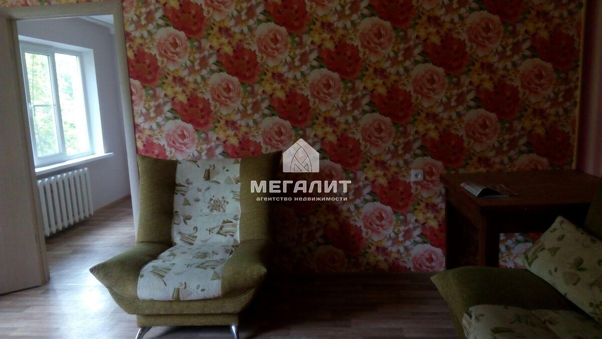 Аренда 2-к квартиры Красной Позиции 7