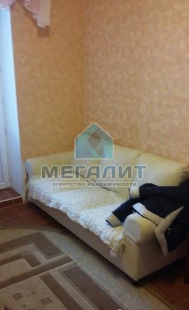 Аренда 1-к квартиры Юлиуса Фучика 58 б, 53 м² (миниатюра №8)