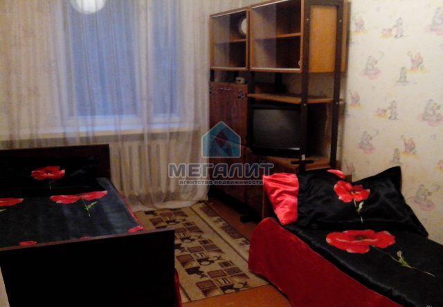 Сдается двухкомнатная квартира в Московском районе! (миниатюра №3)