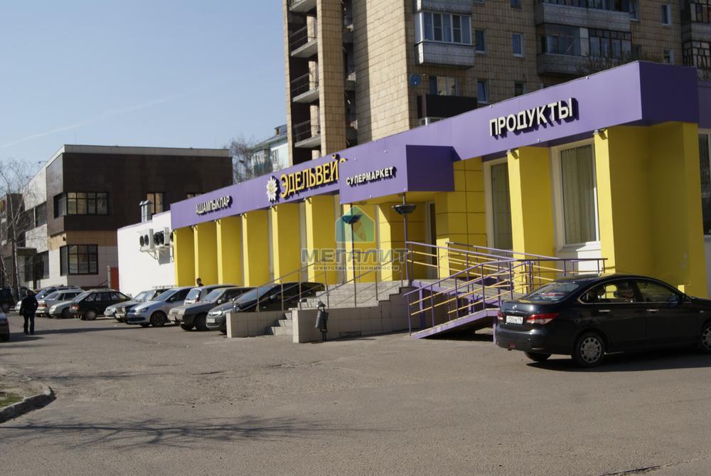 Продажа 1-к квартиры Максимова 2, 24 м2  (миниатюра №8)