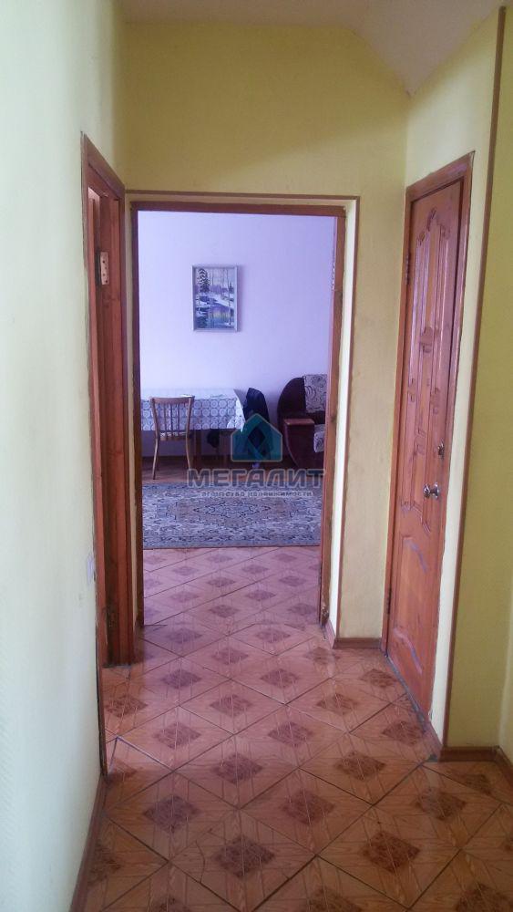 Аренда  дома Дорожная, 80.0 м² (миниатюра №9)