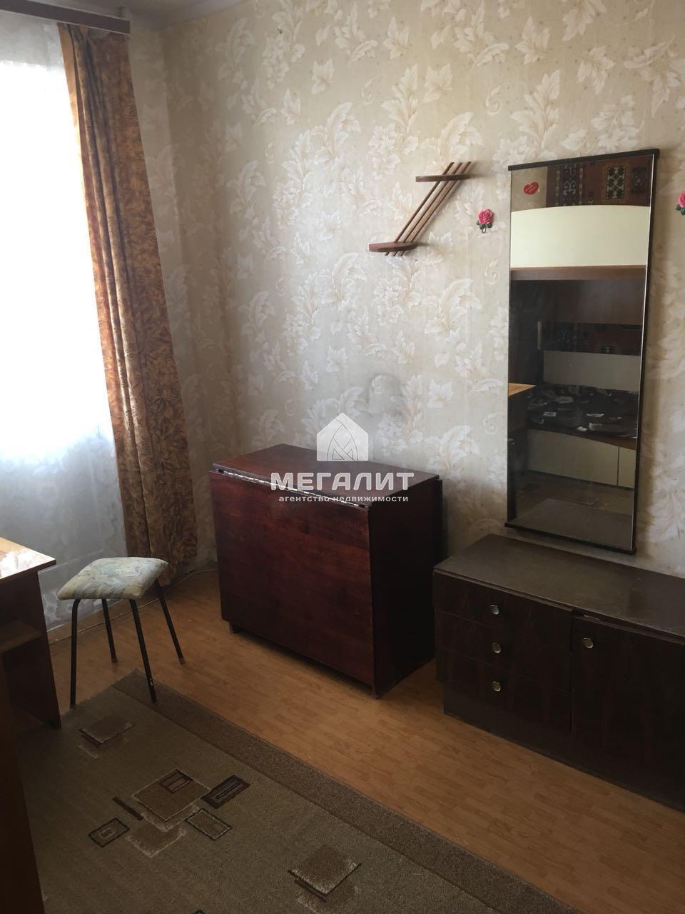 Аренда  комнаты Адоратского 45