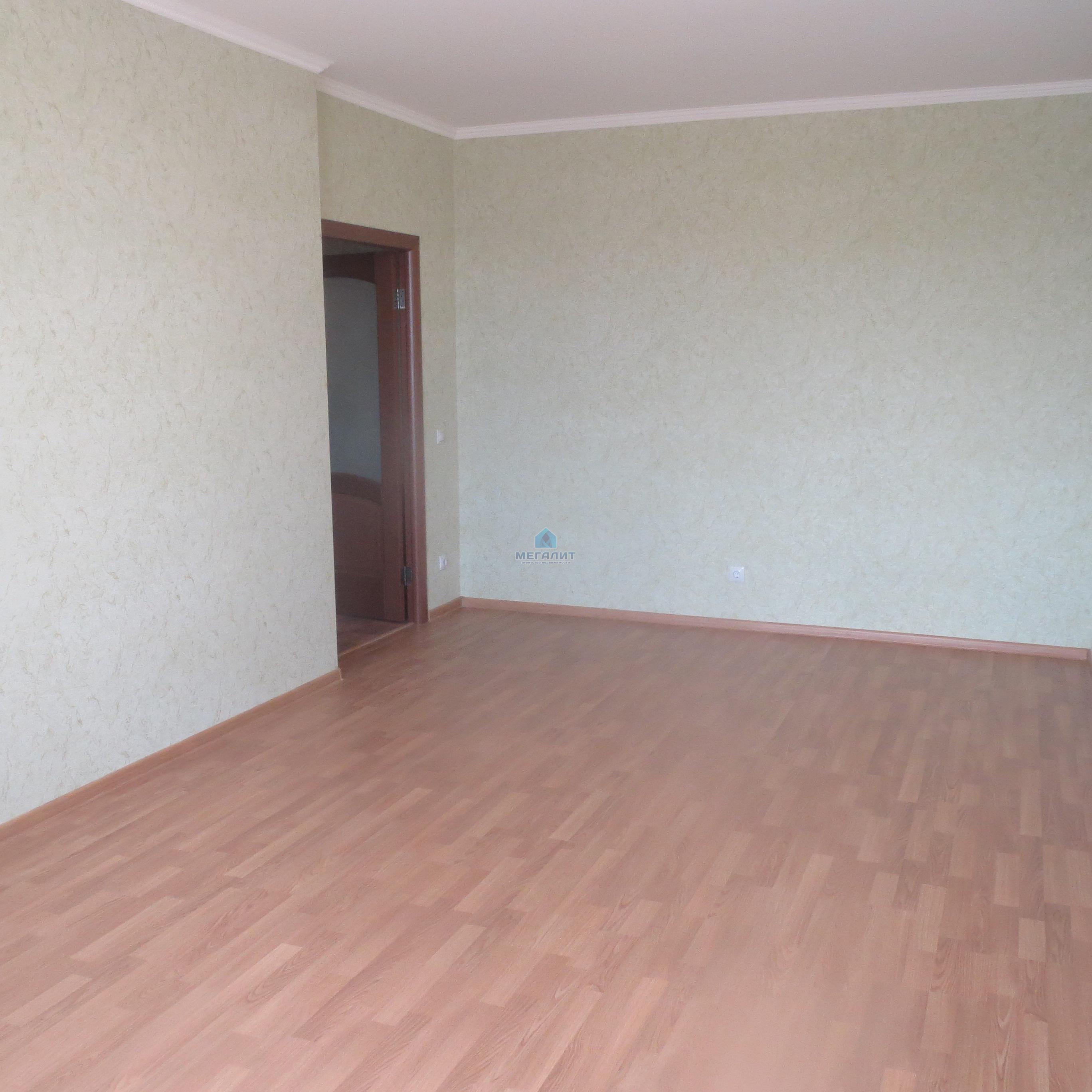 Продаю  замечательную квартиру в новом доме (миниатюра №3)