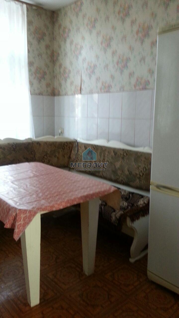 Аренда  комнаты Белинского 1, 102 м²  (миниатюра №5)