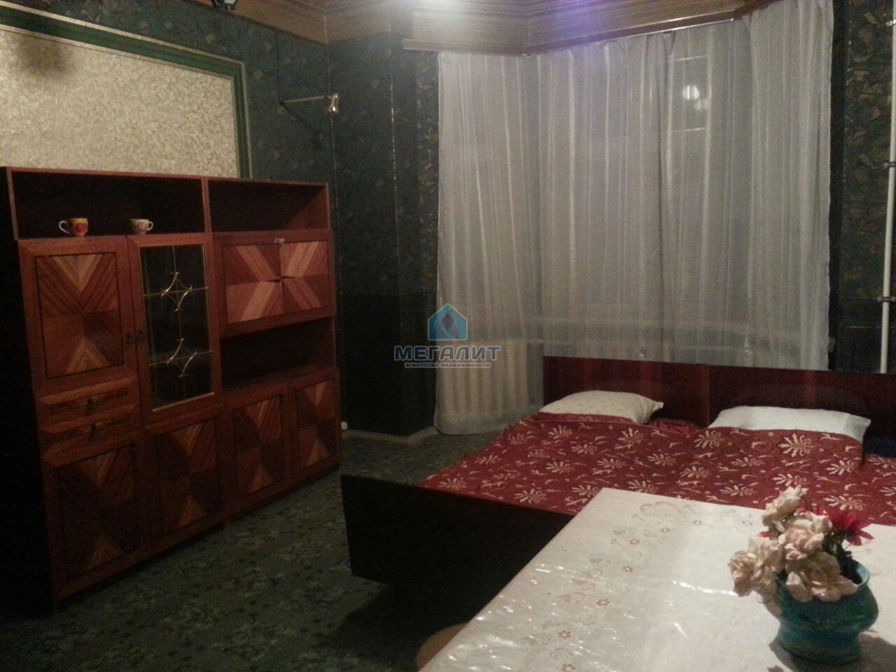 Аренда  комнаты Белинского 1, 102 м²  (миниатюра №2)