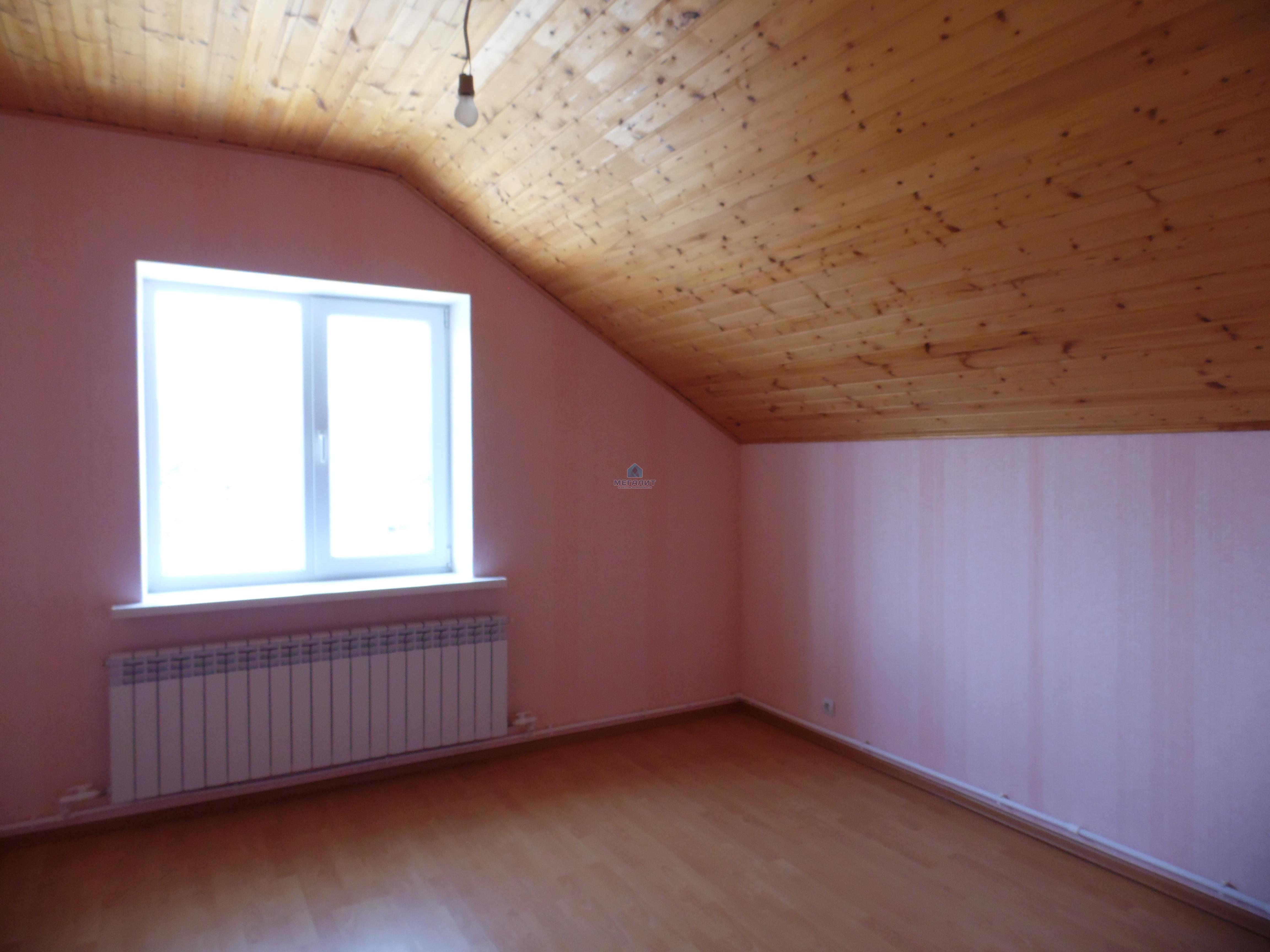 Продажа  дома Клеверная 1-ая  1а, 0 м2  (миниатюра №11)