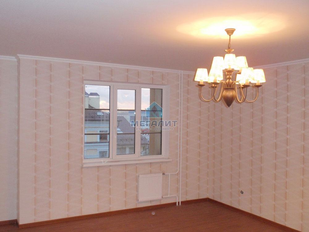 Продажа 2-к квартиры Право-Булачная 47, 100 м2  (миниатюра №4)
