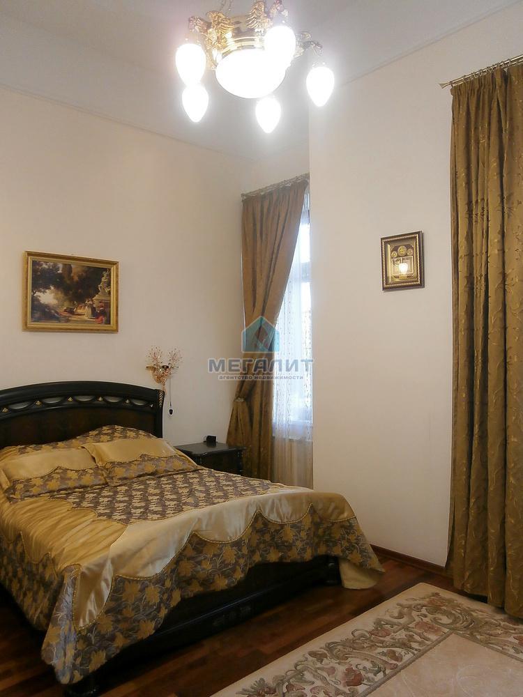 Продажа  дома Аланлык, 400.0 м² (миниатюра №13)