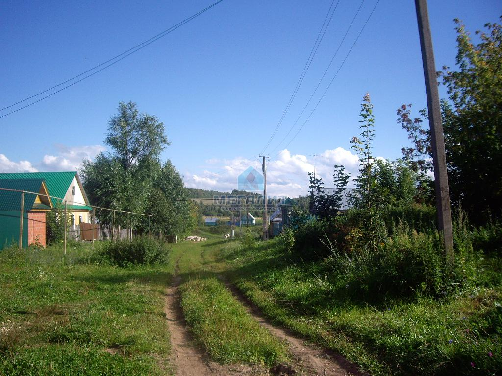 Продается земельный участок в п. Каракуль (миниатюра №14)