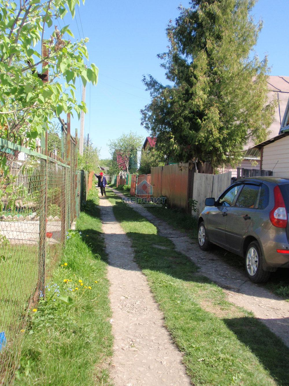 Продажа  дома Рябинушки 253, 0.0 м² (миниатюра №4)