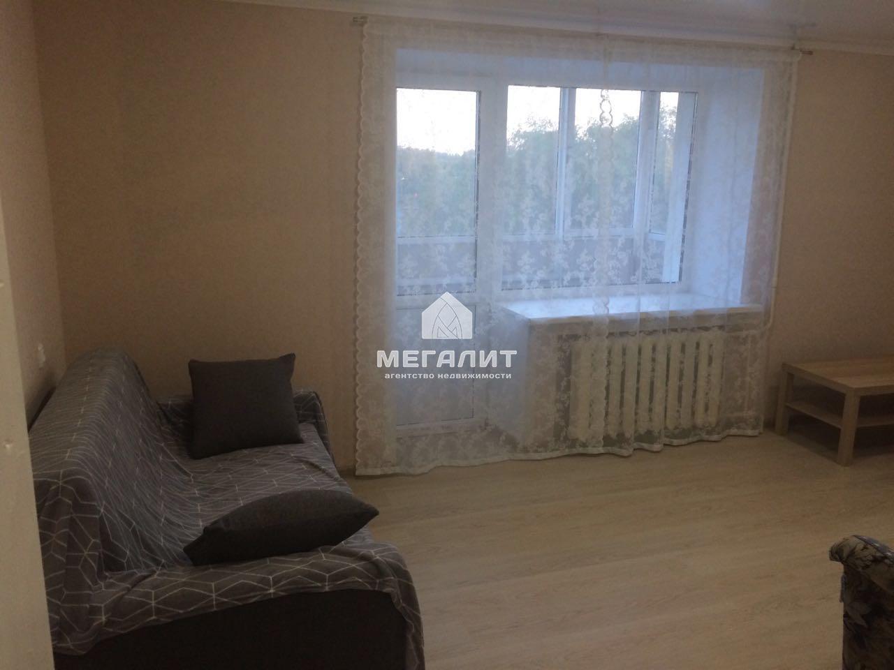 Аренда 3-к квартиры Татарстан 47