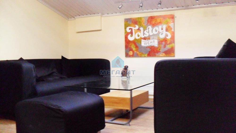 Аренда  офисно-торговые Маяковского 24 а, 100 м² (миниатюра №4)